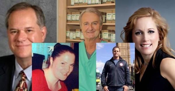 5-doctors-killed