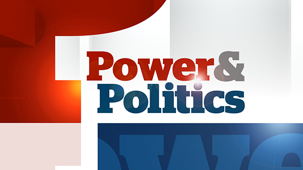 power-politics-620