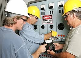 Electricians San Antonio